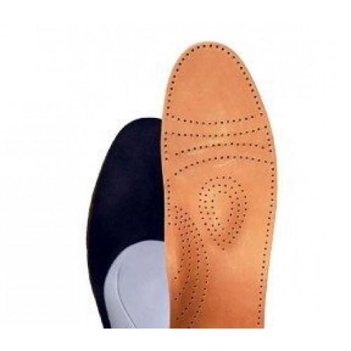 1911f8ac6 Стельки ортопедические, для закрытой обуви СТ-104 Тривес купить в ...