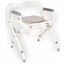 Складной стул-туалет RPM 68600 OSD