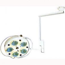 Светильник операционный пятирефлекторный потолочный L735-II Биомед