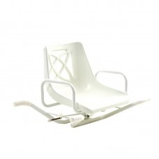 "Вращающееся кресло для ванны ""SWING"" OSD"