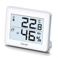 Комнатный термогигрометр HM 16 Beurer