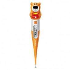 Термометр цифровой T-30 Dr. Frei