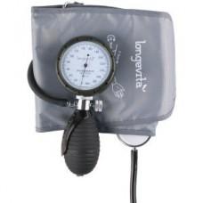 Измеритель давления механический LP-8 Longevita