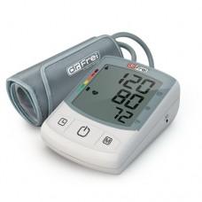 Тонометр автоматический электронный M-200A Dr. Frei