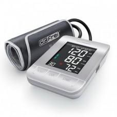 Тонометр автоматический электронный M-400A Dr. Frei