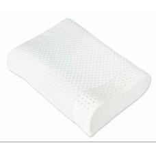 Ортопедическая подушка из натурального латекса ТОП-202 Тривес