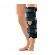 Тутор коленного сустава IR-5100 Orliman