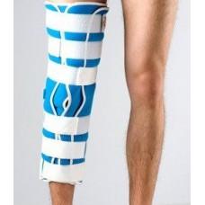 Тутор для ноги 3Н UNI 3 Реабилитимед