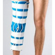 Тутор для ноги 3Н UNI 1 Реабилитимед