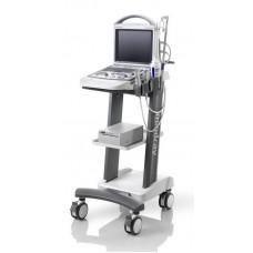Ультразвуковая диагностическая система DP-30 Heaco