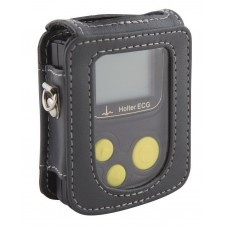 Холтер ЭКГ с ПО BI6600-3 Heaco