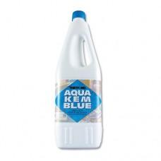 "Жидкость для биотуалета ""Aqua Kem Blue"" 2 л Thetford"