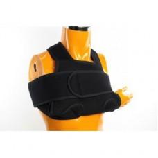 Бандаж для фиксации плечевого сустава ARMOR ARM 5302