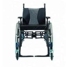 Инвалидная коляска Invacare Action 5 NG