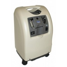 Кислородный концентратор Perfect O2 V Invacare