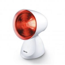 Лампа инфракрсная IL 21 Beurer