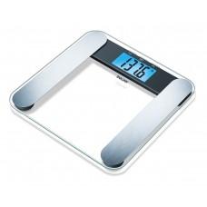 Диагностические весы BF 220 Beurer