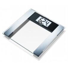 Диагностические весы BF 480 с USB
