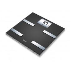 Диагностические весы BF 530 Beurer