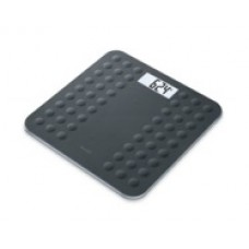 Стеклянные весы GS 300 Black Beurer
