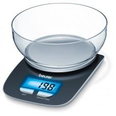 Кухонные весы  KS 25 Beurer