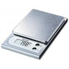 Кухонные весы KS 22