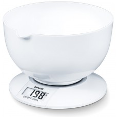 Кухонные весы KS 32 Beurer