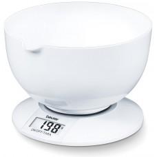 Кухонные весы KS 32