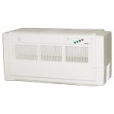 Cистема очистки и увлажнения Venta LW80