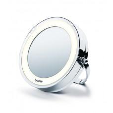 Косметическое зеркало с подсветкой BS 59 Beurer