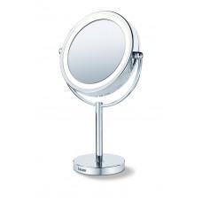 Косметическое зеркало с подсветкой BS 69 Beurer