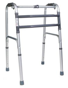 ходули опорные для пожилых